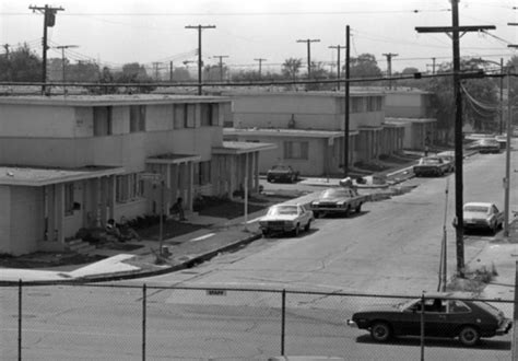 los angeles housing public housing in los angeles california