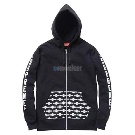 supreme independent zip up hoodie black zip ups and hoodie