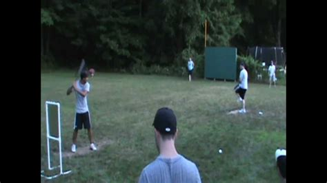 backyard ball games 100 backyard wiffle ball games backyard football game