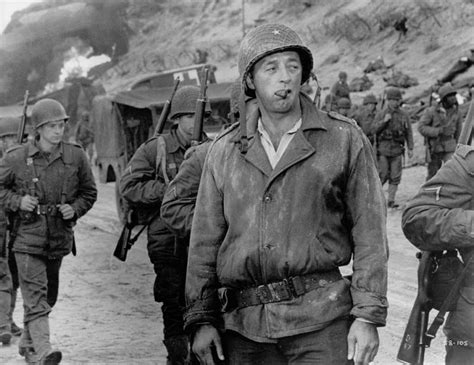 film one day plot 1962 the longest day academy award best picture winners