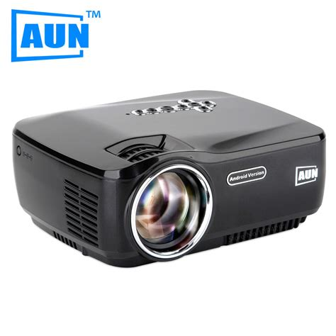 Proyektor Mini Proyektor Mini buy wholesale mini projector from china mini