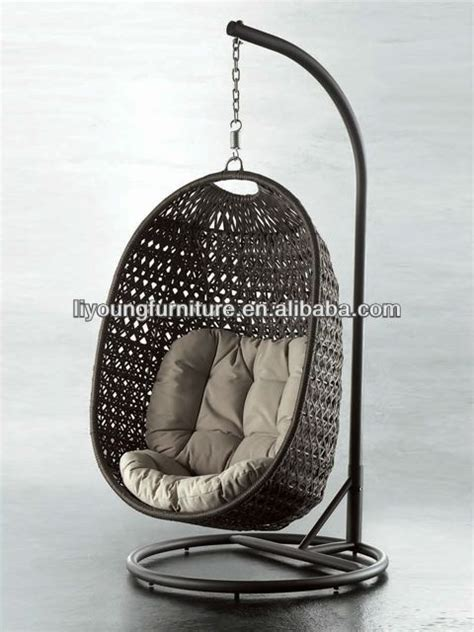 Egg Chair Baby by 17 Best Ideas About Hanging Egg Chair On Egg
