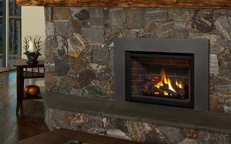 gas coal insert fireplace on custom fireplace quality