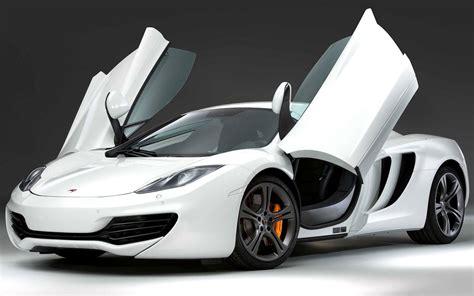 expensive cars rare and expensive cars mclaren mp4 12c rare cars wallpaper
