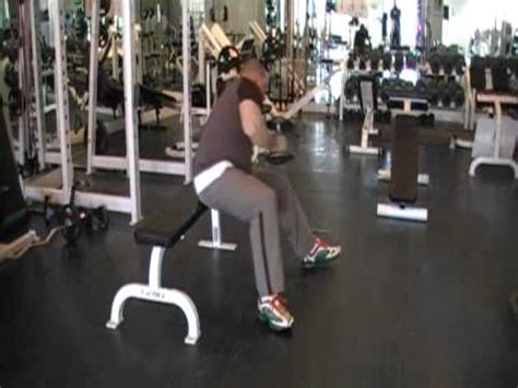 dumbbell cross bench pullover dumbbell cross images