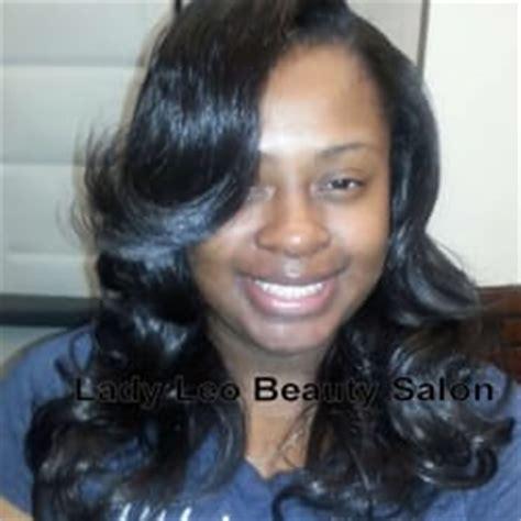 hair weave salon in brooklyn black hair salon nyc sew lady leo beauty salon 64 photos hair salons 1132