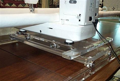 quilting tables for sale table top machine quilting frame ptci classifieds