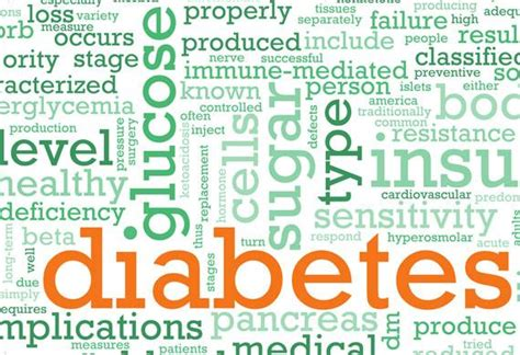 how do dogs get diabetes 5 tips to manage diabetes in dogs diabetes in cats petmd