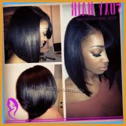 bob braided hairstyle for africa american african american bob haircuts for round faces clever