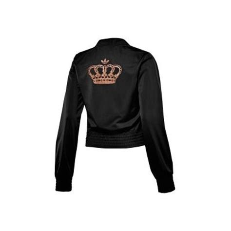 active wear adidas crown logo tracksuit was sold for