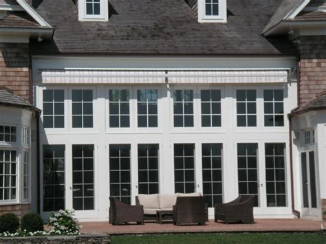 awning installers color brite awning company retractable awnings and shades