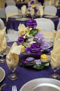 bridal shower centerpieces to make 33 beautiful bridal shower decorations ideas