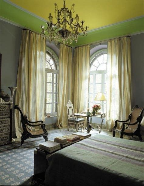 stuffy room 17 best images about green bedrooms on blue green bedrooms guest rooms and