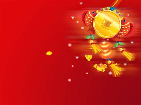 lunar new year wallpaper image gallery lunar new year 2015 wallpaper