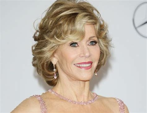 jane fonda haircuts for 2013 for women over 50 how to cut jane fonda shag hairstylegalleries com