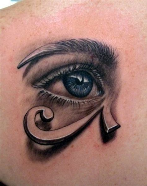 tattoo eye video 40 ultimate eye tattoo designs