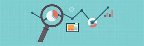 tech mahindra testing tech mahindra s push to automate performance testing in