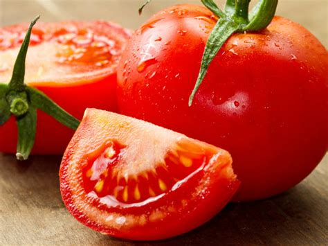 carbohydrates tomatoes tomato diet for weight loss boldsky