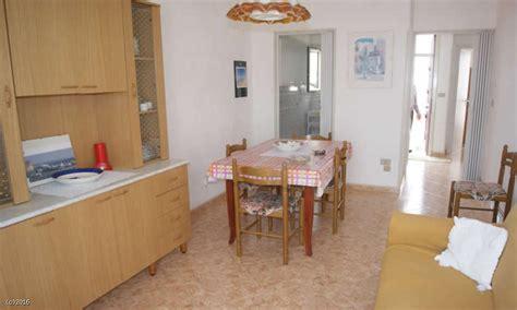 appartamento in affitto salento appartamento alle maldive salento affitti estivi