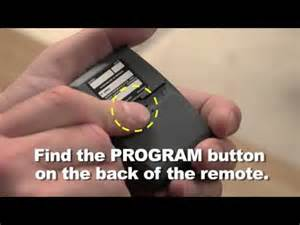 Garage Door Opener Not Responding To Remote Garage Door Opener Remote Craftsman Garage Door Opener