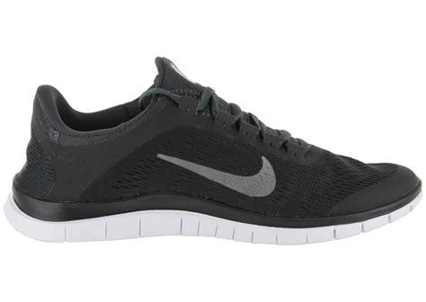 Nike Free Run 3 0 nike free run 3 0 chaussures homme chausport