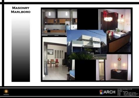 bioceramic adalah masonry co id arsitektur interior eksterior dan trading