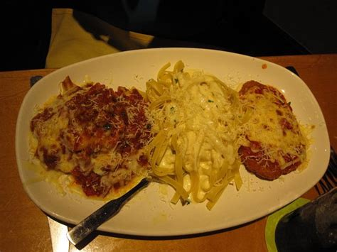 olive garden review olive garden naples menu prices restaurant reviews tripadvisor