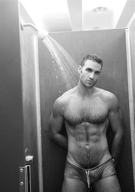 Guys In The Shower by 32 Best Images About Mannen On Jason