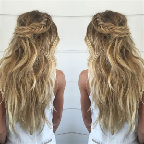 brown clip in hair extensions cashmere hair cashmere hair best clip in extensions archives clip in