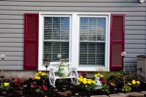 vinyl windows comfort windows blog