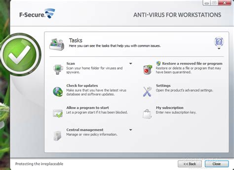free full version of antivirus for pc avira antivirus workstation 2016 full version for pc