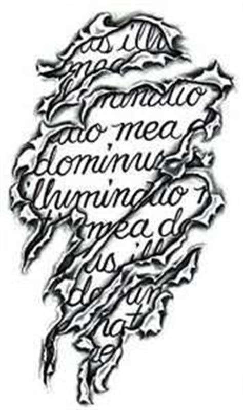 small tattoo font generator tattoo font generator free fancy cursive tatto letters to