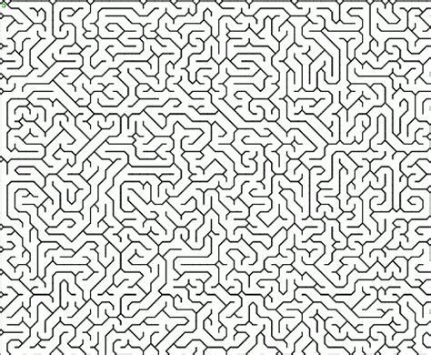 printable labyrinth maze printable mazes knot gardens mazes labyrinths