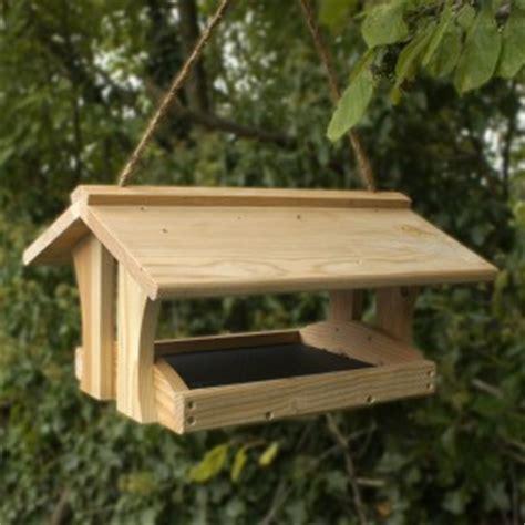 Bench Bird Feeder Diy Wood Design Wood Bench Bird Feeder Plans Easy