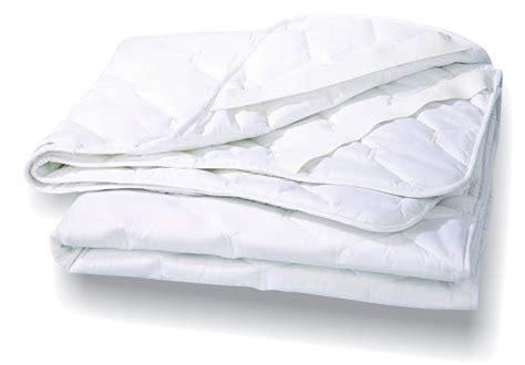 Futon Mattress Protector by Mattress Protectors Premier Hotel Supplies