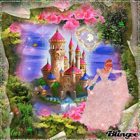 imagenes de hadas extraordinarias una princesa de cuentos de hadas picture 121964423