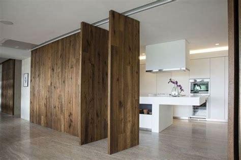 interni legno pareti divisorie in legno porte per interni come
