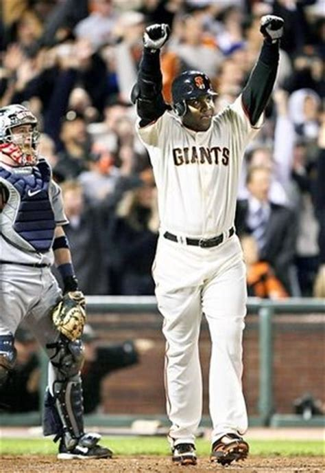 bonds breaks aaron s home run record the seattle times