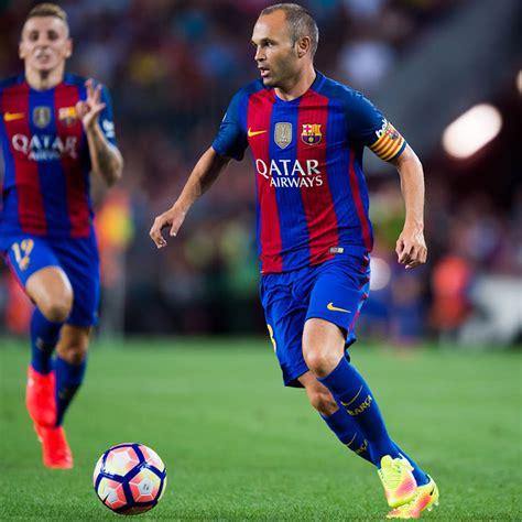 barcelona players nike magista obra vs opus what barcelona s players