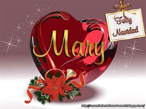 imagenes que digan victor un sentimiento llamado amor corazones navide 209 os