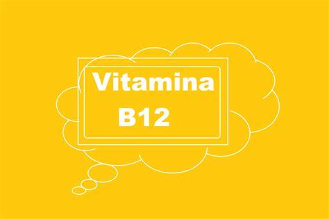 alimenti vitamina b12 vitamina b12 a cosa serve e in quali alimenti si trova