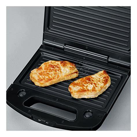 Toaster Sandwich sandwich toaster severin sa2968
