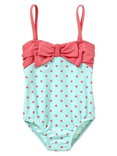 cute toddler girl bathing suits 39 best cute swimwear for kids images on pinterest