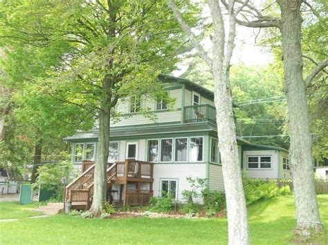 hamlin lake cottage rentals 37 best images about michigan hamlin lake on resorts vacation rentals and