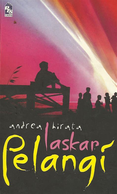 membuat sinopsis novel indonesia inilah 3 novel indonesia yang membuat anda semangat