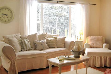 shabby chic living room furniture sale shabby chic living rooms hgtv