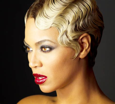 Finger Waves Black Hairstyles 2014 by Finger Wave Styles For Black Hair 2017 2018 Best Cars