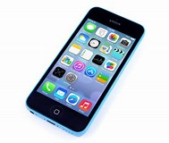 Image result for iphone 5c apple. Size: 189 x 160. Source: www.ebay.com