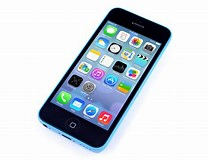 Image result for Apple iPhone 5C. Size: 208 x 160. Source: www.ebay.com
