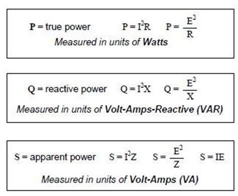true power for an inductor is measured in an inductor has a reactance of 135 capital omega at 85 hz what is its inductance 28 images